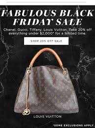 Designer Garage Sale Chicago Luxury Garage Sale 20 Off Everything Under 2k Milled