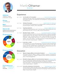 fancy resume templates free free latex resume template fancy fancy cv template wanted tex latex