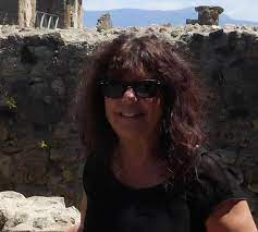 Sheila Maloney