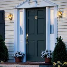 hgtv front door sweepstakesSuperlative Hgtv Front Door Hgtv Dream Home Front Door Sweepstakes