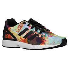 adidas youth shoes. running flux boys zx white adidas kids originals shoes 530058hg youth