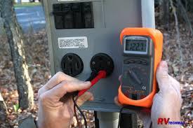 rv electrical tutorial