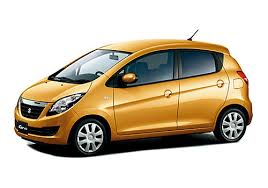 new car launches for diwaliMaruti small car launch this Diwali could be available in diesel