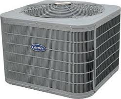 carrier air conditioning. carrier performance 17 air conditioner conditioning -