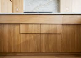 Custom Kitchen Cabinets Nyc The Artful Shoebox Apartment Workstead Edition Remodelista