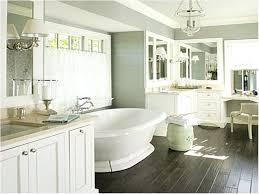 master bathroom designs on a budget. Brilliant Bathroom Beautifull Master Bathroom Design Ideas Enlarge Bath On A Budget Shocking  Form Small Main With Designs H