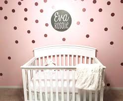 polka dot wall decals for kids rooms tell us which project you a the most  project . polka dot ...