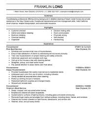 custodian resume samples health educator sample resume resume examples sample profile summary for resume resume summary janitorial skills janitor resume samples janitorial services