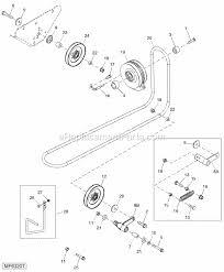 lt155 wiring schematic lt155 trailer wiring diagram for auto john deere z trak mower wiring diagram