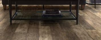 luxury vinyl flooring floorte tarkett fiberfloor konecto forbo marmoleum at the carpet studio in whitefish