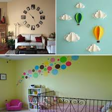 home decor impressive wall art ideas to decorate your walls home decor ideas