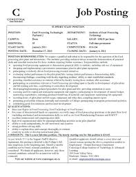 med tech resume sample emergency medical technician job description resume new sample emt