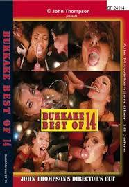 What is a good bukkake studio