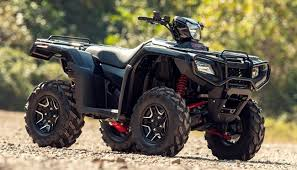 2018 honda foreman. wonderful foreman 2018 honda foreman 500 price for honda foreman 0