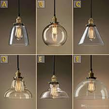 large size of pendant lights commonplace edison bulb light fixture vintage chandelier diy led glass lamp