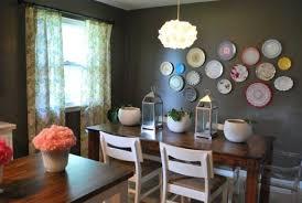 13 low cost interior decorating ideas