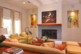 Home Time Furniture Awesome How To Make Your House A Home Without Spending Any Money Freshome