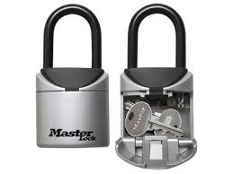 <b>Master Lock 5406D</b> Compact Portable <b>Key</b> Safe - Newegg.ca