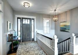 sherwin williams passive exterior foyer passive category paint