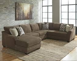 Furniture Pruitt s Furniture Pruitts Furniture