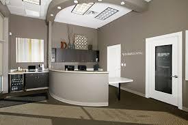 coffee bar for office. Dugas Dental Coffee Bar For Office