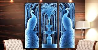 etched glass wall art custom etched glass wall art for bathroom uk