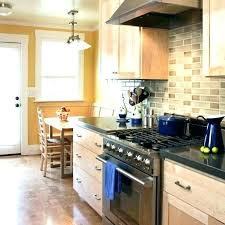 replacing kitchen countertops cost how much does a kitchen cost how much do quartz cost changing