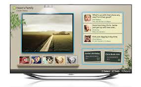samsung tv model un32eh4003f. samsung\u0027s 2012 tv line-up samsung tv model un32eh4003f u