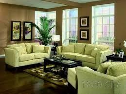 fine living room furniture. living room fresh furniture arrangement examples with fine