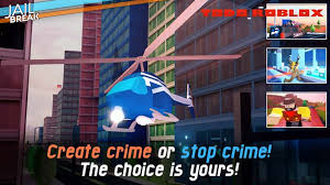 Get the new code and redeem free cash to (march 2021). Jailbreak Codes March 2021 Todoroblox