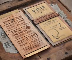 looking for a graphic design job? check out these 25 examples of Wedding Cards Creative Ideas laser cut wedding invitations \u201ci created the design in illustrator then laser cut engraved the design onto thin pieces of wood wedding invitations unique ideas