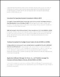 Free Purchase Contract Template