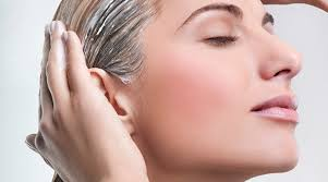 10 самых эффективных <b>масок для волос</b> из обычных продуктов ...