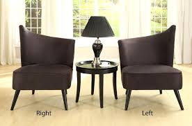 elegant accent chairs elegant accent chair with right flared back black microfiber elegant black accent chairs elegant accent chairs
