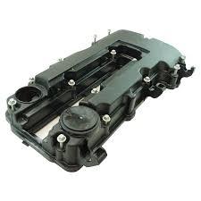 General Motors Engines & Components for Chevrolet | eBay