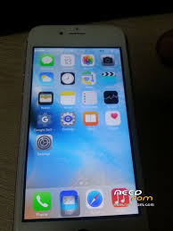 S Gone custom Mt6571 Solution Iphone Setting updated Icon Rom Xgxw05q1g