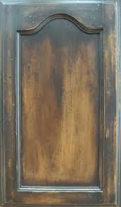 Best 25+ Reface cabinet doors ideas on Pinterest | Diy cabinet ...