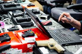 gun background check.  Background Gun Background Checks In February Were The 3rd Highest Ever With Check R