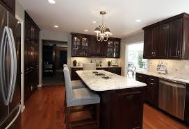 Kitchen Remodel Ideas Small Kitchen Remodel Ideas On A Budget |  Walls Interiors