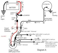 mad electrical wiring diagrams mad image wiring the beast 74 ramcharger dodge ram ramcharger cummins jeep on mad electrical wiring diagrams