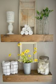 How to Easily Mix Vintage and Modern Decor - Little Vintage Nest
