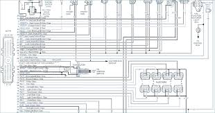 bmw wiring diagrams e46 wiring diagram bmw stereo wiring diagram e46 bmw wiring diagrams e46 excellent hid wiring diagram contemporary electrical bmw e46 car stereo wiring diagram