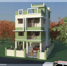 Small Picture Design house indian style House designs