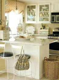 cabinet cup pulls country cottage kitchen ideas shabby white wooden kitchen cabinets cup pulls handle white cabinet cup pulls
