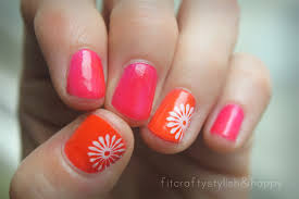 Pink Nail Designs Tumblr 2015 Toe Nail Art Designs Tumblr 2015 Best Nails Design Ideas