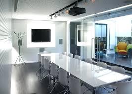 Home Design Companies Com Brilliant Kitchen Companies Home Design Best Interior Design Companys