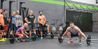 Weight Category And Height Torokhtiy Weightlifting