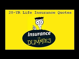 20 Year Term Life Insurance Quotes Gorgeous Beautiful Squaremouth Insurance Quote 48 Year Term Life Insurance