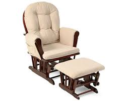 chair walmart. storkcraft bowback glider rocker and ottoman chair walmart