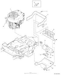 Scag stc48a 20cv tiger cub s n 9260001 9269999 parts diagram for throughout wiring